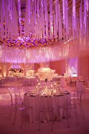 uplighting for weddings how lighting can affect your wedding