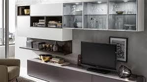 soprammobili per soggiorno soprammobili moderni per salotto zottoz decorazione soggiorno