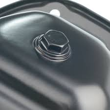 toyota lexus 2014 lower oil pan for toyota tundra 2007 2014 landcruiser sequoia