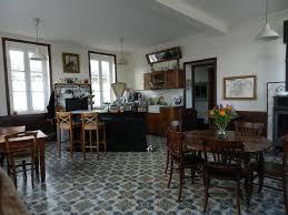 chambres d hotes tournus chambres d hôtes et b b à tournus et dans les environs