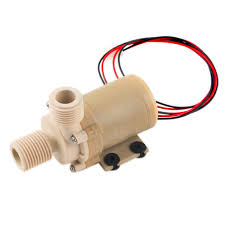 circulation pump for water heater online get cheap solar pump systems aliexpress com alibaba group