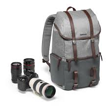 camera backpacks manfrotto us