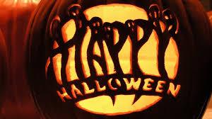 happy halloween wallpapers desktop halloween wallpaper desktop