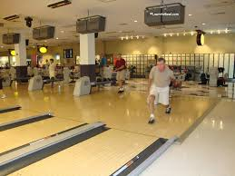 Virgin River Buffet Hours by Virgin River Bowlers Learn To Bowl Com Virgin River Hotel