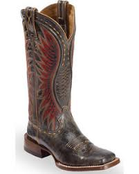 womens boots all s boots shoes boot barn