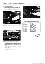 oil filter bmw 325i 1994 e36 workshop manual