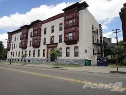 one bedroom apartments buffalo ny 170 houses apartments for rent in buffalo ny