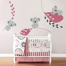 stickers chambre bébé disney deco chambre bb stunning stickers chambre bb u dco magique disney