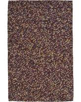 Plum Bath Rugs Plum Bath Rugs At Low Prices