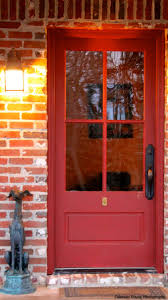 Solid Timber Front Door by Solid Timber Front Doors Wood Exterior Traditional Door Entrance