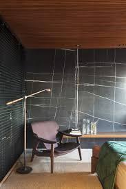 Esszimmer St Le Ohne Lehne Die Besten 25 Schlafzimmer Jalousien Ideen Auf Pinterest Weiße