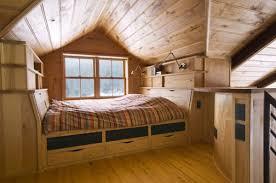 attic ideas wooden attic ceilings advantages and design ideas