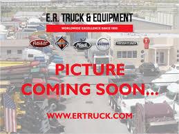 volvo truck dealer miami peterbilt trucks in miami fl for sale used trucks on buysellsearch