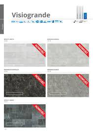 classen katalog paneli pod ogowych 2017 by classen issuu