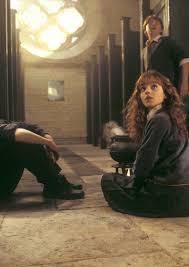 harry potter et la chambre des secrets gratuit quiz à quel point connais tu harry potter