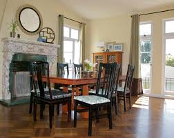 Dining Room Tables And Chairs Ikea by Chair Furniture Jokkmokk Table And Chairs Ikea Dining Beautiful