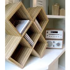 buy dvd storage cabinet decoration cd holder cabinet dvd media shelf dvd holder cabinet