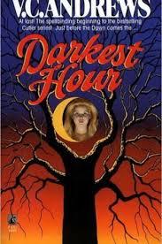 darkest hour el paso darkest hour cutler 5 1993 book pdf by v c andrews review