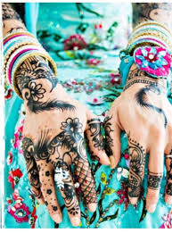 54 best henna images on pinterest boyfriends great tattoos and