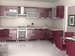 modular kitchen interior modular kitchen interior designer in bangalore best modular