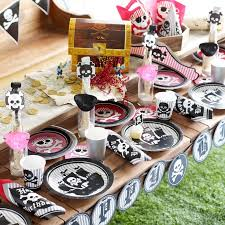 pirate party supplies 3334 best pirate party images on pirate birthday