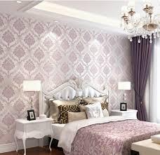 vliestapete schlafzimmer stunning tapete schlafzimmer beige pictures house design ideas