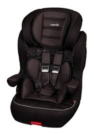 siege auto isofix groupe 1 2 3 pas cher 18 best sièges auto images on 1 car seat and automobile