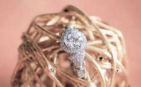kirk kara wedding band kirk kara designer diamond engagement rings wedding bands