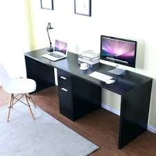 desk for 3 people office desk for two people two person desk home office best two