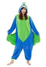Perry Platypus Halloween Costume Platypus Kigurumi Wouldn U0027t Platypus