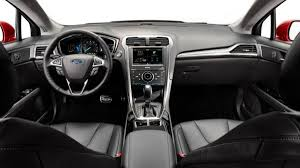 ford fusion ford fusion faces probe for steering wheels that could detach from