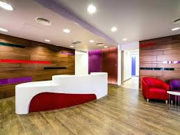 Commercial Reception Desk Commercial Reception Desks Fice Commercial Reception Desks For