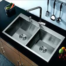 42 inch kitchen sink 42 inch kitchen sink unfihed 42 inch kitchen sink base cabinet