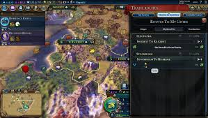 democracy 3 strategy guide steam community guide zigzagzigal u0027s guides egypt