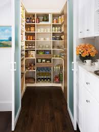 kitchen space savers ideas kitchen storage space savers block board stained shelf teak wood