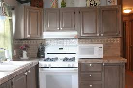 Individual Kitchen Cabinets Trend Decoration Rust Oleum Countertop Transformations On Tile