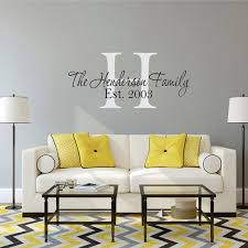 Wall Decals For Dining Room Sumptuous Large Wall Decals For Living Room All Dining Room