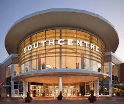 southcentre mall south east calgary u0027s main shopping mall my