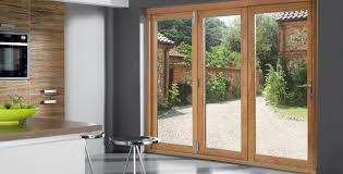 door sliding glass patio doors stunning 12 foot sliding glass