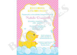 rubber ducky baby shower invitations landscape lighting ideas