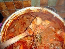 cuisiner rognons recette de rognon de veau recette de jean revisité