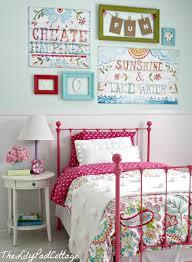 Bright Furniture Colors Furniture Small Bath Design Bright Color Combinations Kolo