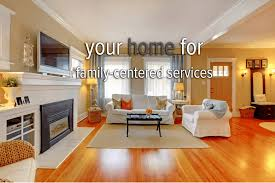 cornerstone speech therapy your home for family centered services