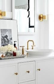 Kohler Vanity Faucets Kohler Fairfax Lavatory Faucets Design Ideas