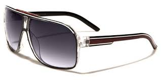 designer sonnenbrillen damen sonnenbrille schwarz designer l herren damen vintage flieger retro