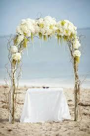 wedding arches ottawa 154 best выездная регистрация images on wedding