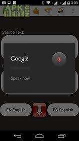 talk to text apps for android free voice to text for android free at apk here store