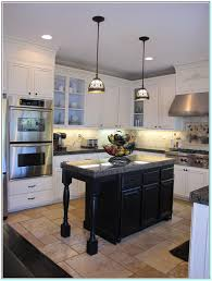 Wood Backsplash Kitchen Kitchen What Color To Paint Kitchen With White Cabinets And