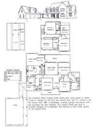 Metal Shop Homes Floor Plans The Lakeview Residential Steel House Plans Manufactured Homes