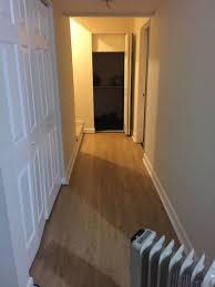 amazing ideas basement for rent in manassas va homes for sale va
